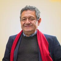 ECA_redacción_periodismo_Eloy Jáuregui