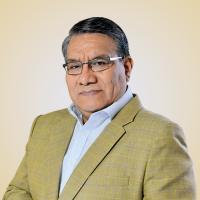 ECA_redacción profesional_Jesús Raymundo