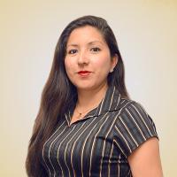 ECA_redacción profesional_Minerva Mora