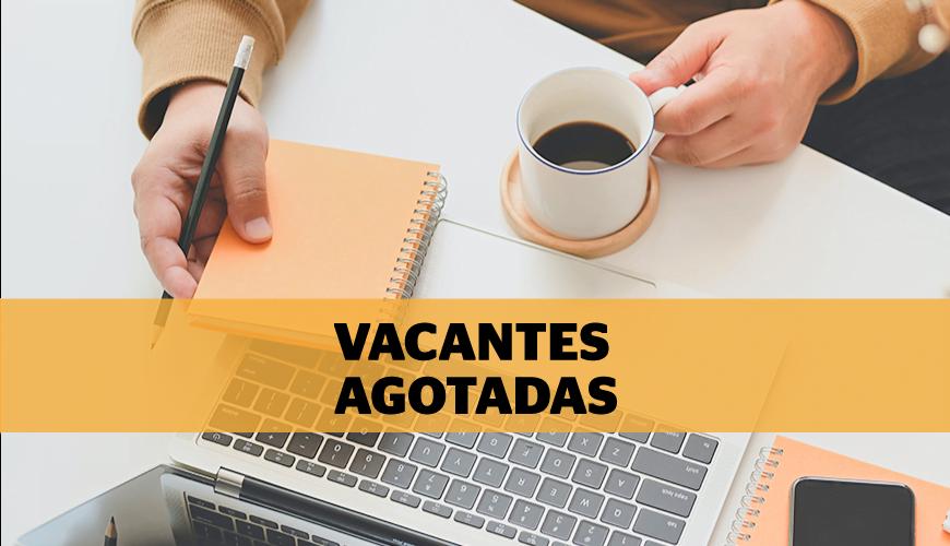 eca_curso_periodismo-literario_vacantes-agotadas