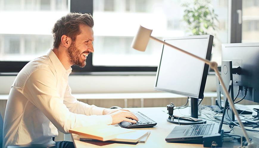 ECA_cursos online_redacción profesional