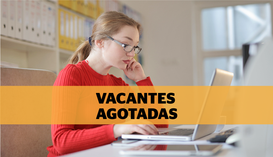 eca_cursos_redaccion-profesional_agosto-setiembre_vacantes-agotadas
