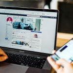Escribir en Redes Sociales (octubre)