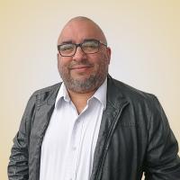 jose-vadillo-vila_profesor