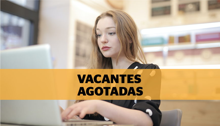 eca_curso_redaccion-profesional_enero_2021_vacantes-agotadas