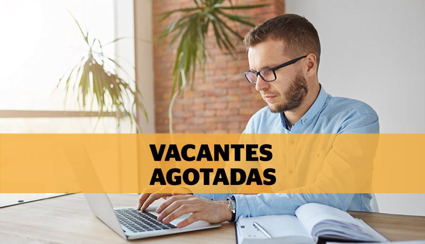 eca_curso_de_redacción_de_instrumentos_e_informes_legales_vacantes-agotadas