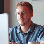 Curso Virtual Redacción y Edición Profesional