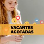 Curso Virtual Escribir en Redes Sociales (julio)