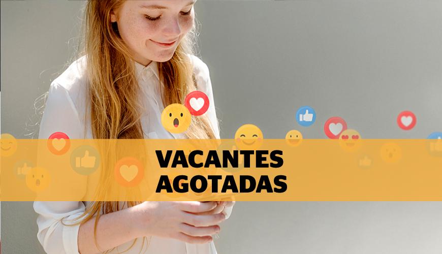 eca_curso_de_escribir-en-redes-sociales_vacantes-agotadas_junio2021