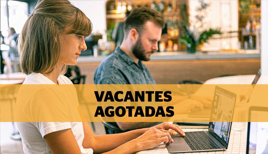 eca_curso_de_redaccion_y_edicion_profesional_junio2021_vacantes-agotadas